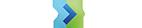 Impetus Coaching Logo
